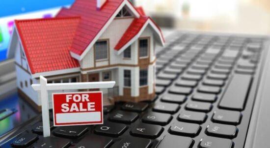 Sewa Rumah Online